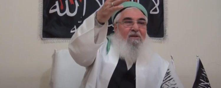 Jihadist terror group Vasat given new life by Erdogan government in Turkey