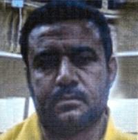GFATF - LLL - Abu Ahmad al Alwani