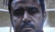 Waleed Jassem al-Alwani