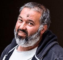 GFATF - LLL - Abu Bakr Deghayes