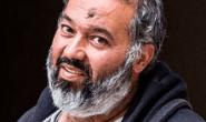 Abu Bakr Deghayes