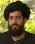 GFATF - LLL - Abdul Qahar Balkhi