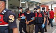 Arrest warrants issued for more than 200 terrorism suspects in Turkey