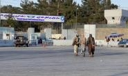 Islamic State terrorists claimed attack on power lines in Kabul