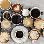What is Coffee? Definition of Coffee