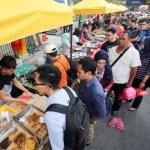 7 Idea Perniagaan Modal Rendah Sempena Bulan Ramadhan