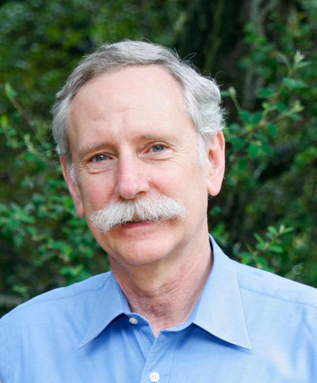 Dr. Walter C. Willett