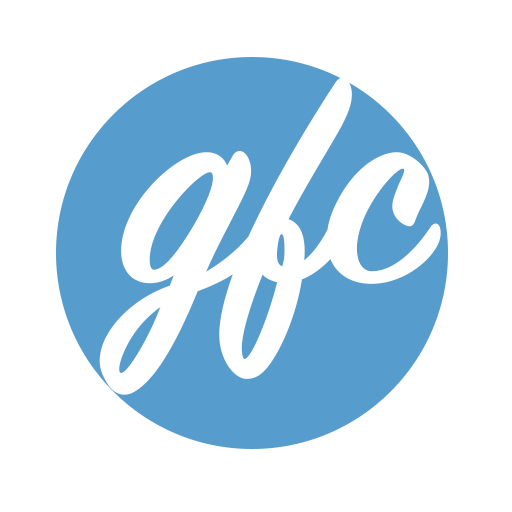 Grace Family Church Iowa Logo