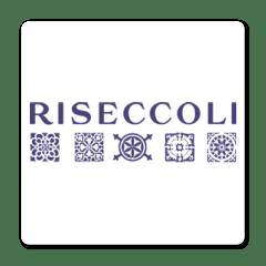 riseccoli