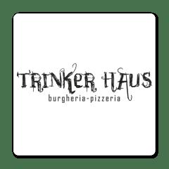 trinker_haus