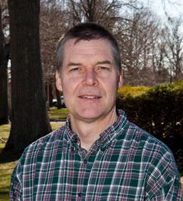 Thomas Knutson