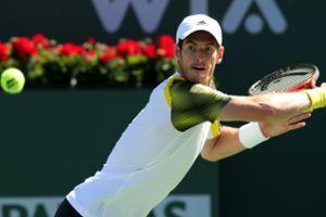 Wibmledon Tickets to Tennis Tournaments