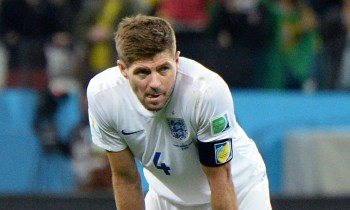 http://www.theguardian.com/football/2014/jul/21/england-captain-steven-gerrard-retires-international-football-liverpool