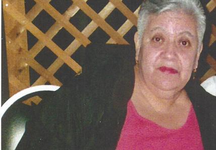 Margarita Cerda