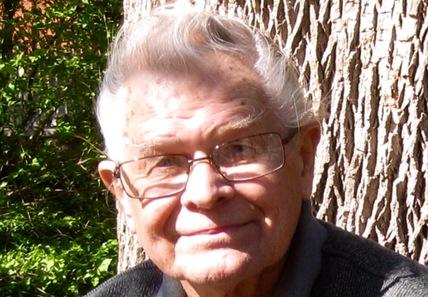 James Staunton