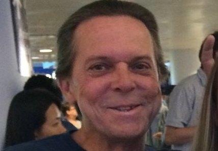 Robert M. Hrnciar