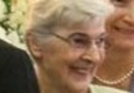 Mary E. Lindquist