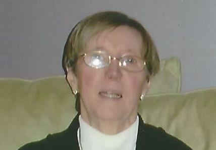 Margaret Leen