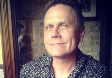 James Wlodarczyk