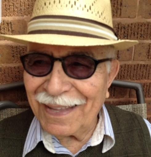 Vicente Loza