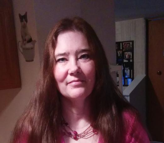 Pamela Jean Galauskas