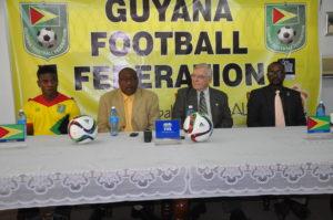 GFF, CAnada U23 game launched 002 (1)