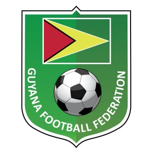 NEW GFF FOOTBALL LOGO-01