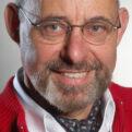 Prof. Dr. (Ph. D.) grad. Ing. Jörg Siekmann