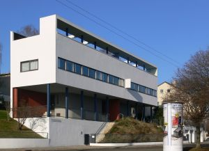 1280px-Weissenhof_Corbusier_03