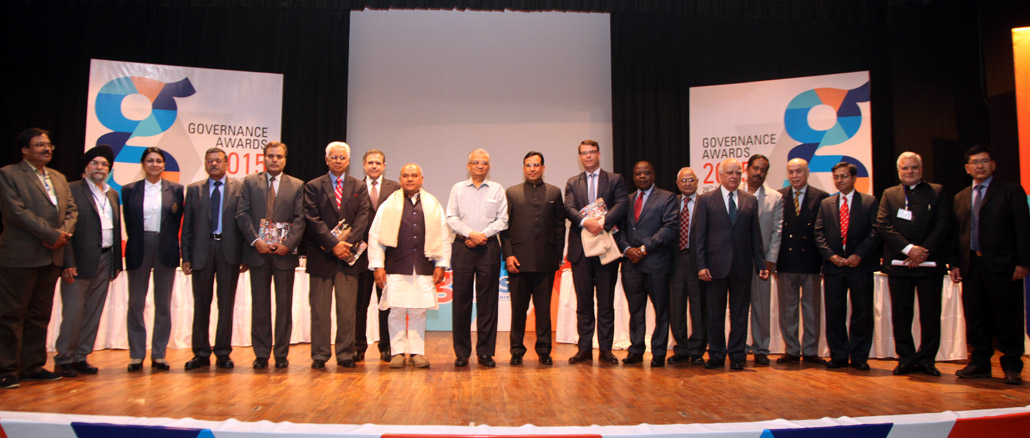 gfiles-governance-awards-2015-group