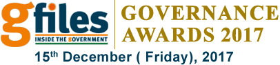 gfiles-governance-awards-logo-2017-3