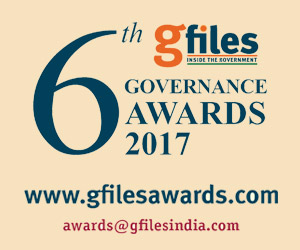 governance-awards-2017-300×250