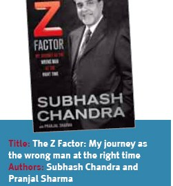 The-Z-Factor--My-journey-gfilesindia