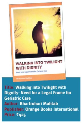 walking-into-twilight-with-dignity