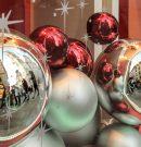 26 Novembre – Si invita i soci a portare delle foto inerenti al Natale