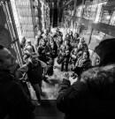 """20 Febbraio – Corso di Fotografia """"Visione delle foto scattate"""""""