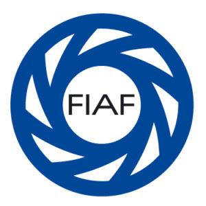 fiaf-logo