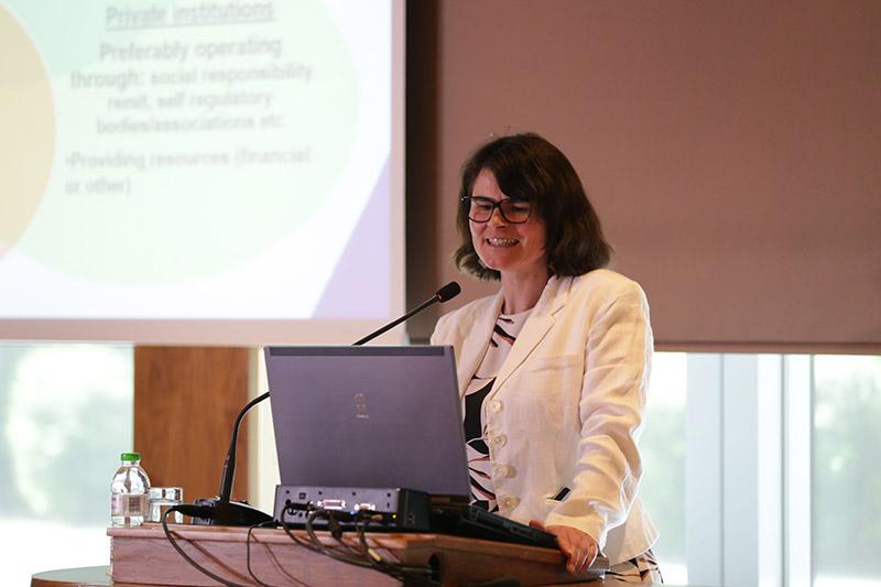 2ο Συνέδριο Χρηματοοικονομικού Αλφαβητισμού στο Χρηματιστήριο Αθηνών