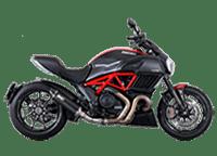 1386866402-diavel_sc_project_exhaust_auspuff_diavel_115