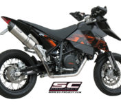 SC_PROJECT_KTM_690_SM_SMC_EXHAUST