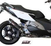 bmw_c600_sport_carbon_conic_exhaust_c600_exhaustscproject_c600