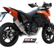 duke_3_690_ktm_sc_project_titanium