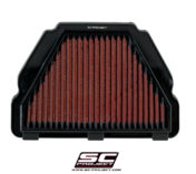 filtro_aria_air_filter_filtre_sc-project_yamaha_r1