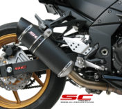 sc_project_kawasaki_z750_2008_black_oval_0004