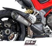 scarico_titanio_multistrada_1200_2016_scproject_best_exhaust