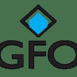 GFO Stone
