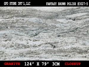 FANTASY BROWN POLISH#3027-5-CLOSEUP