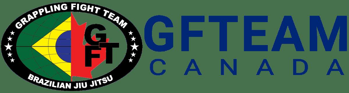 GFTeam Canada Brazilian Jiu-Jitsu
