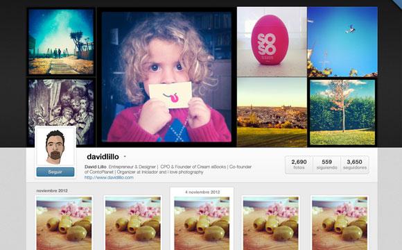 Instagram-Web-GUI.jpg