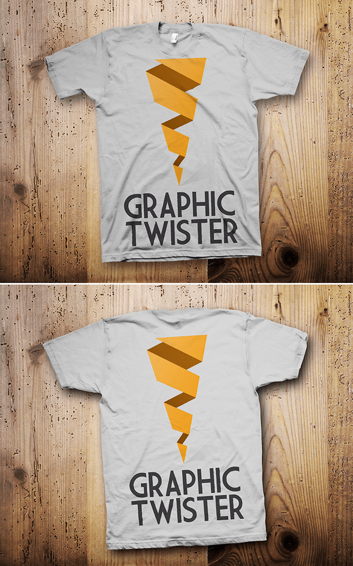 T-SHIRT-MOCKUP-GRAPHIC-TWISTER-gt.png